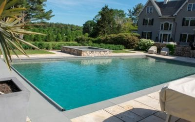 5 Tips For Cleaning Your Pool and Keeping Things Running Smoothly