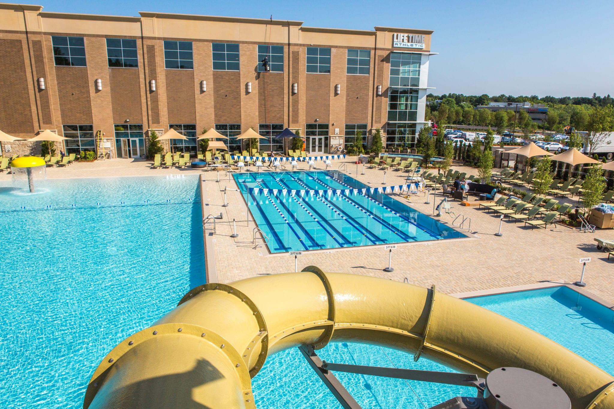 new hampshire pool company