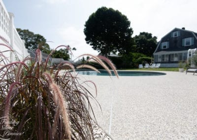 seagrass-pool