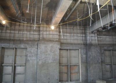 structural masonry wall lining 1-min